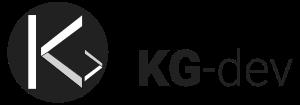 KG-dev