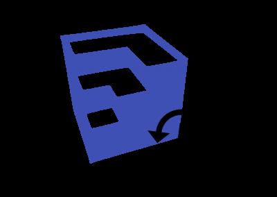 SketchUp bulk version converter